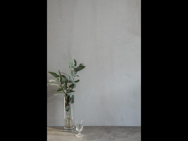 Декоративное покрытие Хай-Тек бетон