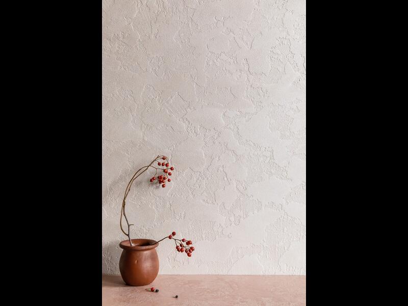 Декоративное покрытие Ривьера