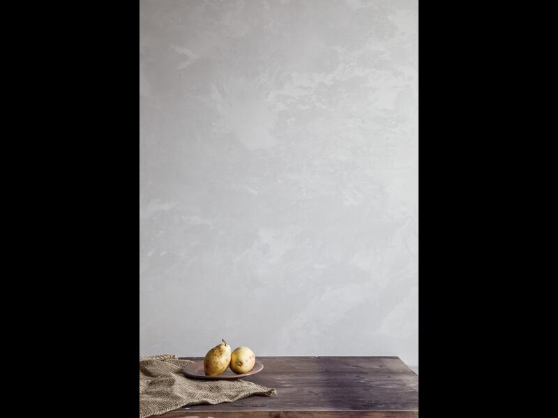 Декоративное покрытие Санторини