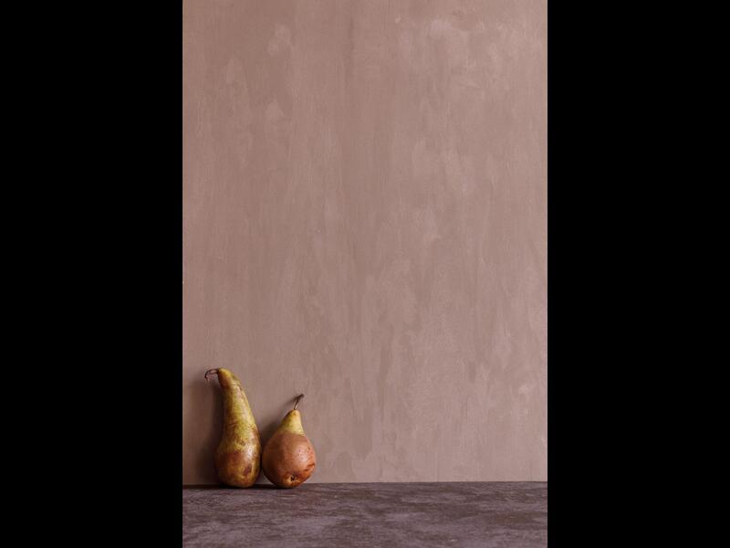Декоративное покрытие Велюр «Матовый»