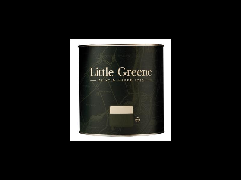 Масляная грунтовка Traditional Oil Primer Undercoat Little Greene