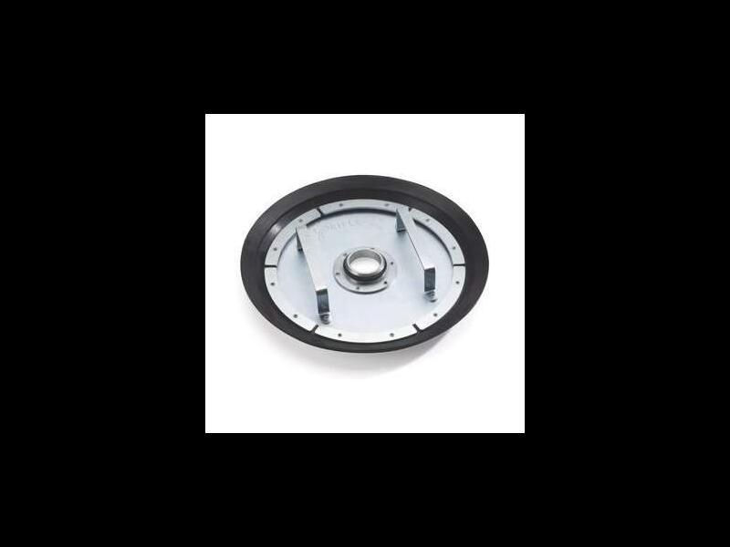 Клапан для отбора герметика  Sashco Conceal